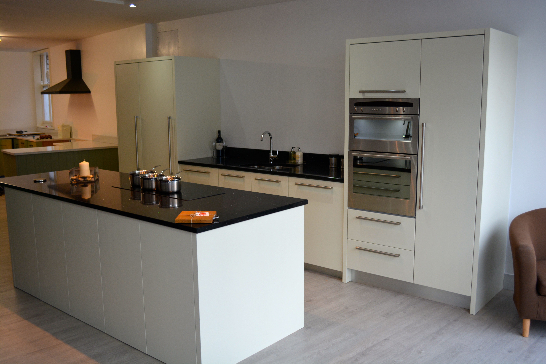 Welshpool Kitchen Company