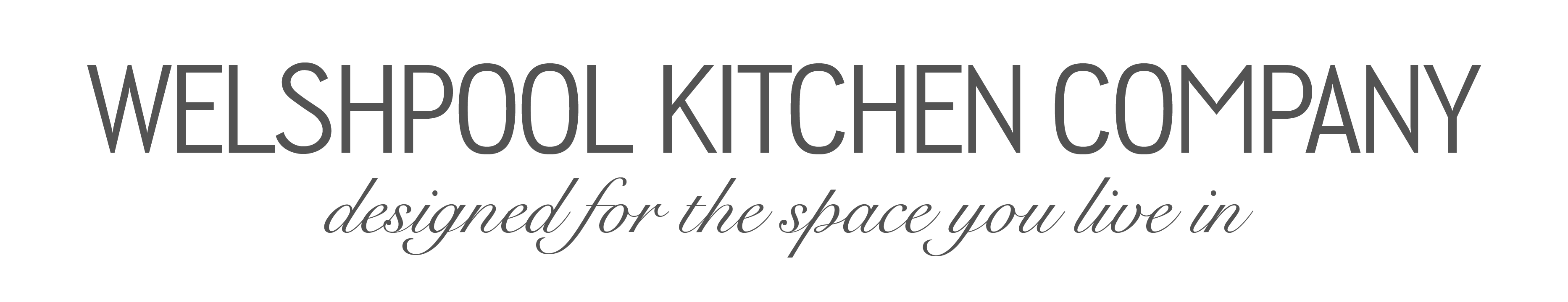 Welshpool Kitchen Company